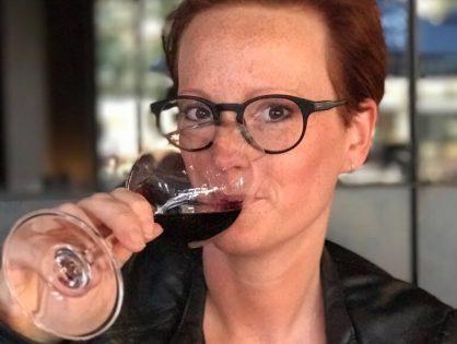 Is biologische wijn lekkerder en beter dan gewone wijn?