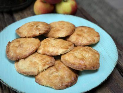 appelkoeken