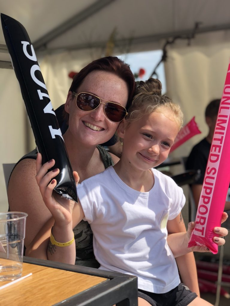 Dela EK Beachvolleybal 2018