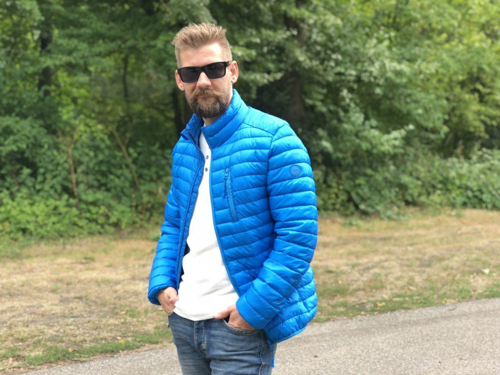 B4men fashionblog