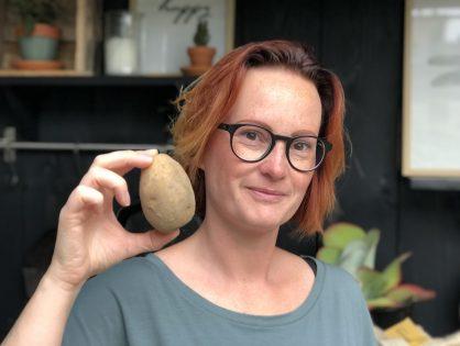aardappelen online kopen: direct van de boer