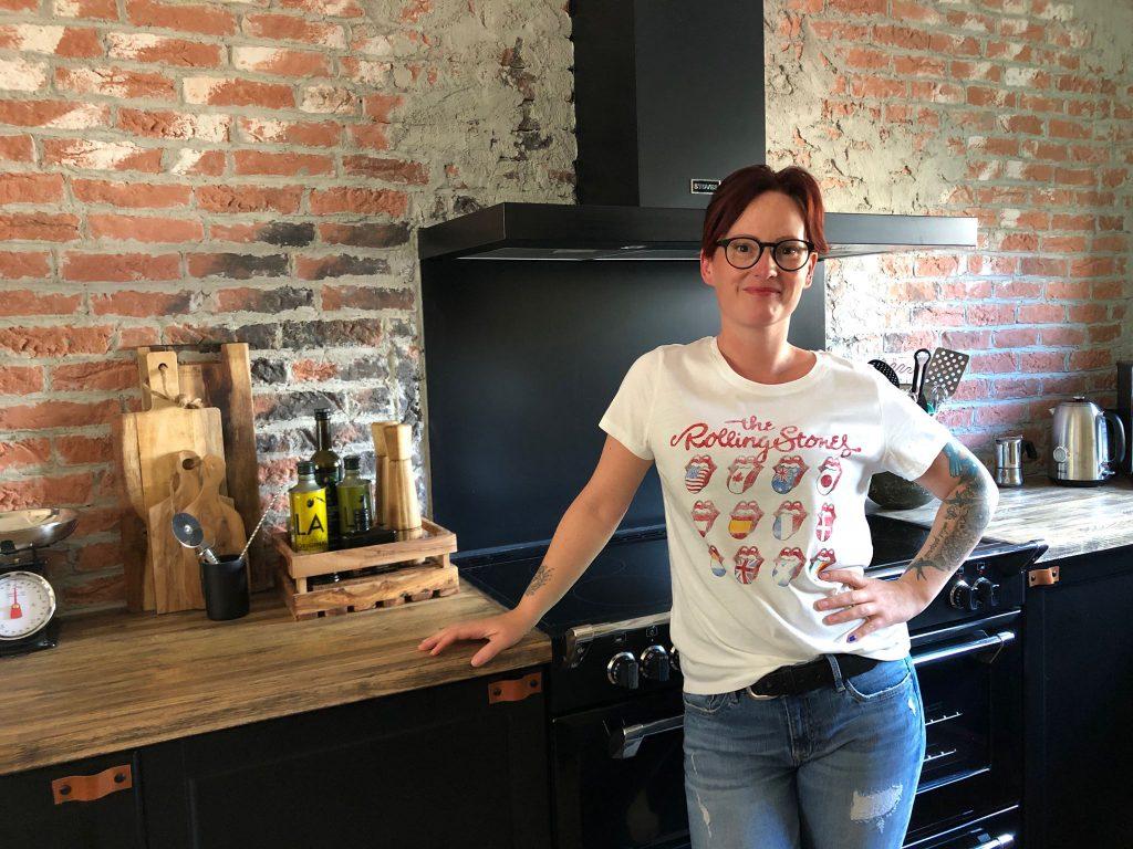 mooie keukenmomenten, win een kok aan huis met Superkeukens