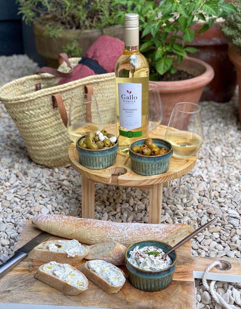 Gallo Family Vineyard Sauvignon Blanc