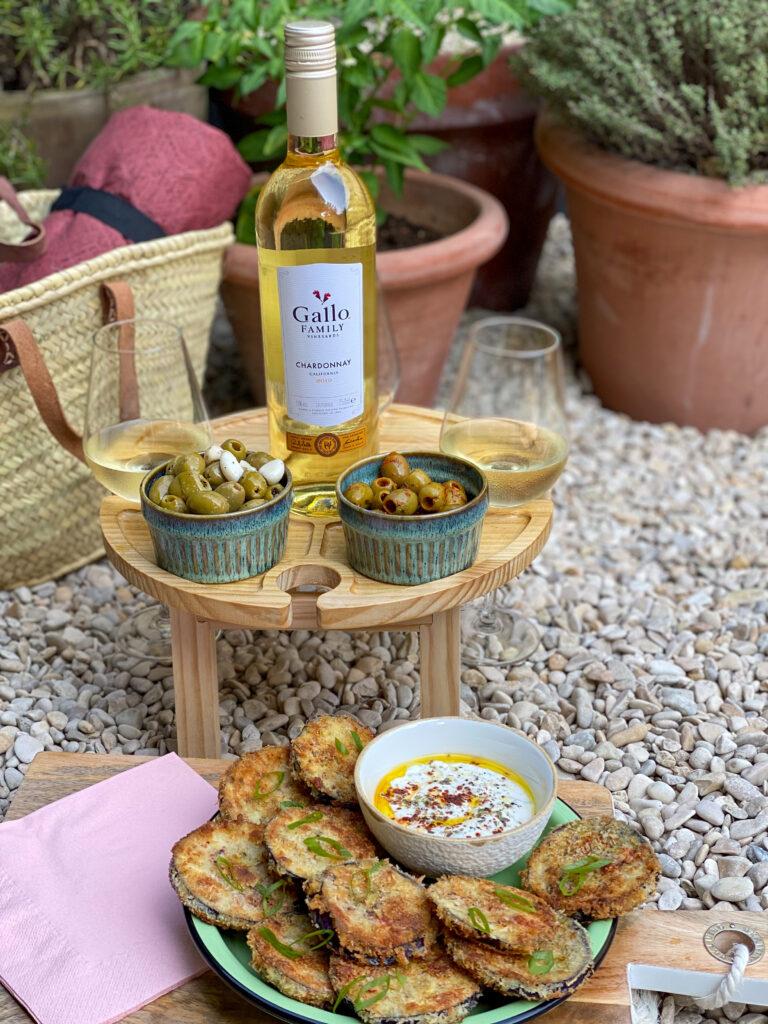 Gallo Family Vineyards Chardonnay